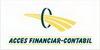 Acces Financiar-Contabil S.R.L.