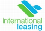 Leasing auto IMM EUR - International Leasing IFN SA