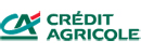 Credit Agricole Bank Romania
