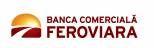 Credit refinantare pentru nevoi personale cu garantii reale EUR - Banca Comerciala Feroviara