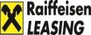 Leasing Auto - Raiffeisen Leasing IFN S.A.