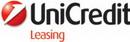 Leasing imobiliar