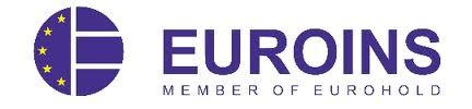 Asigurare calatorie Standard - EUROINS Romania Asigurare – Reasigurare S.A