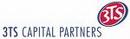 Carduri de debit CEC VISA Electron - 3TS Capital Partners S.A.