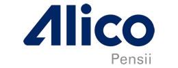 Fondul de Pensii Administrat Privat ALICO