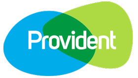 Provident 1750 - Provident Financial Romania IFN S.A.