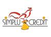 Credit de nevoi personale in 48 de ore - Simplu Credit IFN S.A.