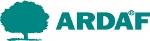 Asigurarea de raspunderea civila auto obligatorie Ardaf - Asigurare Reasigurare ARDAF S.A.