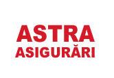 Asigurare EUROCASCO - Asigurare Reasigurare ASTRA S.A.