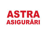 Asigurarea IMOBILIA de accidente - Asigurare Reasigurare ASTRA S.A.