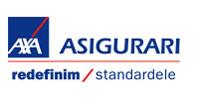 Asigurare de sanatate MedProtector - AXA Asigurari