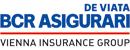 Renta pentru copii Magister - BCR Asigurari de Viata Vienna Insurance Group