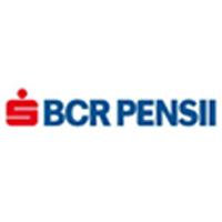 Fondul de pensii Facultative BCR PLUS