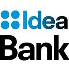 Idea::Bank