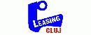 Leasing echipamente - LEASING ROM