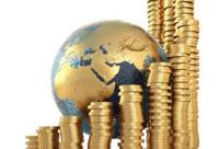 Băncile care oferă cele mai mari dobânzi la depozitele în lei