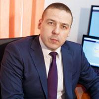 Ziarul Financiar- Succes important al softiștilor români în Germania: produsul Documenta DMS