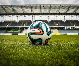 Pariurile sportive pot fi privite ca o investiție