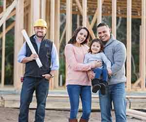 Proiectele ieftine de casă - ce spun experții în domeniu despre ele?