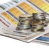 INS: Cifra de afaceri din industrie pe total a crescut cu 8%, în primele 11 luni din 2014