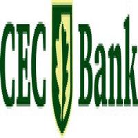 CEC Bank sustine dezvoltarea proiectelor cu componenta de ajutor de stat