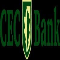 CEC Bank introduce facilitatea de recunoastere faciala in aplicatia de Mobile Banking