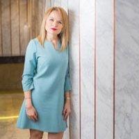 Ce sfaturi ne dau 5 femei de cariera din Romania, despre leadership feminin si cariera