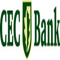 CEC Bank majoreaza dobanzile la depozitele in lei