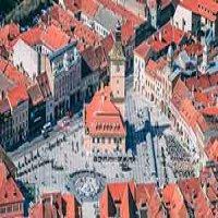 12 aventuri de vacanta in Brasov – cadouri experiente