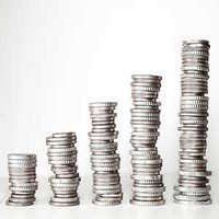 Care sunt cele 5 avantaje ale leasingului financiar?