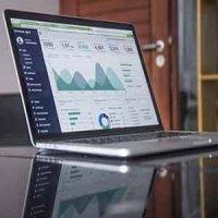 7 Ponturi pentru a alege cel mai bun provider de hosting în 2020