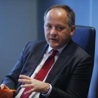 """Benoit Coeure : """"BCE nu poate fi de acord cu reducerea datoriei Greciei"""""""