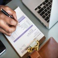 Cum sa scapi de impedimentele financiare in doar 10 minute
