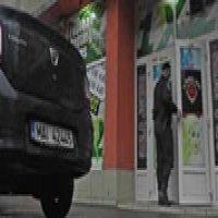 Evaziune la jocuri de noroc in Harghita - Asta au gasit politistii