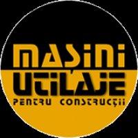 Campania pentru relansarea  PIETEI CONSTRUCTIILOR din Romania
