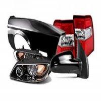 Bine de stiut – dotari de iarna, accesorii si produse de nelipsit in orice autovehicul