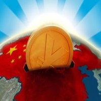Importurile din China, mai scumpe cu 17-18%