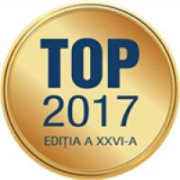Participa la cea de-a 26a ediție a Topului Firmelor din Romania!