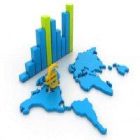 Comertul international cu bunuri in luna decembrie si anul 2014