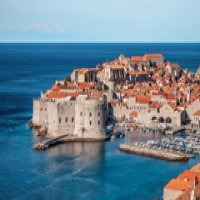 Vacanta in orasul Dubrovnik si pe Insula Pag, Ibiza Croatiei