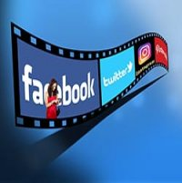 Productiile video sunt rentabile, eficiente, recomandate in orice afacere