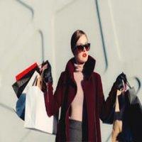 Selectia de produse Clessidra sau cum sa creezi outfituri chic si calduroase in zilele neprietenoase de toamna-iarna