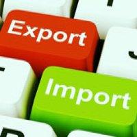 Cresterea comertului international
