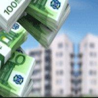 Interesul investitorilor imobiliari se indreapta spre activele secundare si capitalele statelor aflate in redresare economica