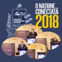 """Zipper Romania participa activ la proiectul """"o natiune conectata"""""""