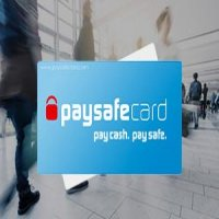 Paysafecard – cum functioneaza?