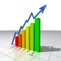 Evolutia PIB in trimestrul IV din 2014 in opinia analistului financiar Dragos Cabat