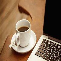 De ce sa bei cafea la birou ?