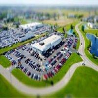 Park4Fly - cea mai sigura parcare privata de langa Otopeni!