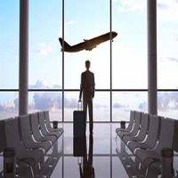 Serviciul de transfer aeroport poate avea un impact pozitiv asupra calatoriei tale de afaceri – iata cum!